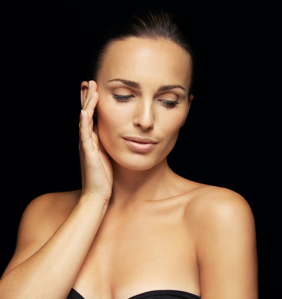 Surgical Facelift and Neck-Lift