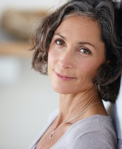 Non-surgical Urinary incontinence Treatment